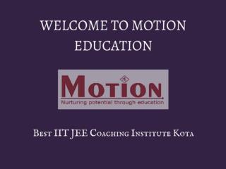AIIMS Coaching in Kota, Best AIIMS Coaching institute in Kota
