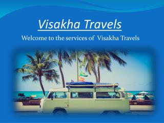 Best Tour Operator in Odisha