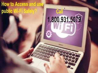 Call 1~800~746~3915 Norton Internet Security Phone Number USA