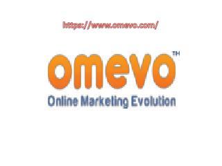Email marketing management software - Omevo.com