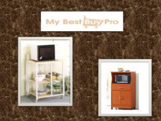 www.mybestbuypro.com/microwave-stand