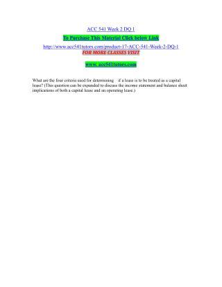 FTIR Analysis of ATO Nanopowder