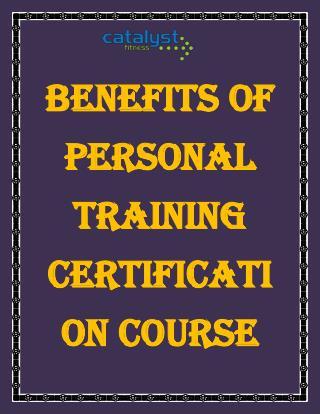 Group fitness Training Atlanta