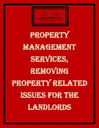 kissimmee florida property management companies