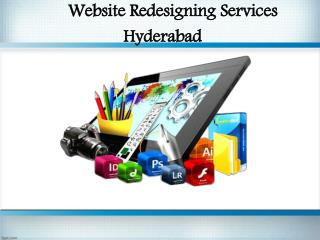 Website Redesign Services | Website Redesign Company Hyderabad | Website redesign Prices – Webdesigning Companies