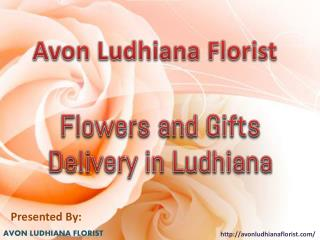 Send Flowers to Ludhiana | Flowers delivery in Ludhiana