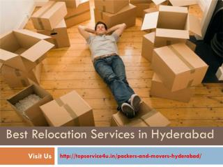 Packers and movers hyderabad @ http://topservice4u.in/packers-and-movers-hyderabad/