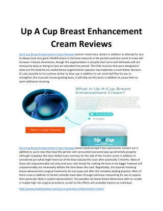 http://www.piratetoyshop.com/up-a-cup-breast-enhancement-cream/