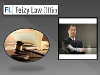 Dallas Auto Accident Lawyer