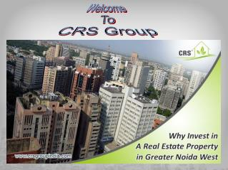 Luxury Villa And Apartment in Greater Noida and Yamuna Expressway