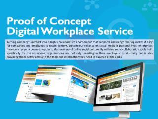 Enterprise Collaboration Tool,Social Collaboration Tools
