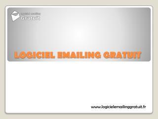SG-Autorepondeur | Logiciel Emailing Gratuit