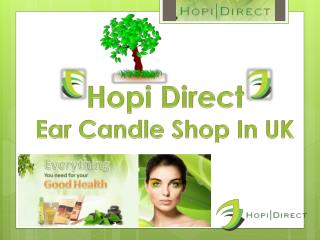 100% Pure Natural beauty health and therapy products