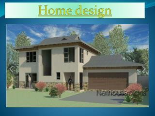 3 bedroom house plans