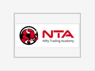 Nifty Trading Academy
