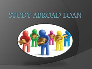 Study Abroad Loan : Don't Panic: How to Have a Safe Study Abroad Experience
