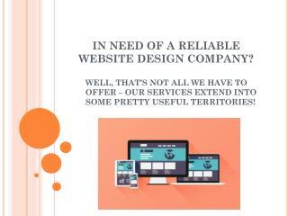 http://www.ineedawebsitedesign.com/