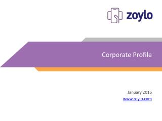 Book Doctor Appointment Online - Zoylo