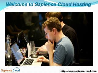 Sapience QuickBooks Hosting