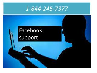 Facebook Customer Care Service Number