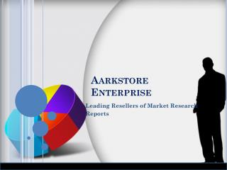 Aarkstore : Market Research