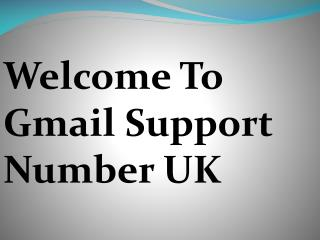 Gmail Helpline Support UK Phone Number  +44-02-037649224