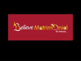 Best Matrimonial Services in Delhi - Believematrimonial.com