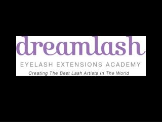 Best Eyelash Extension Course Training - Dreamlash.net