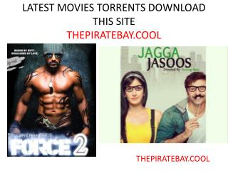 THEPIRATEBAY.COOL - BROWSE & DOWNLOAD TORRENTS