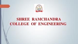 Best Engineering College In Pune