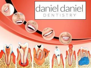 Daniel Daniel Dentistry Review