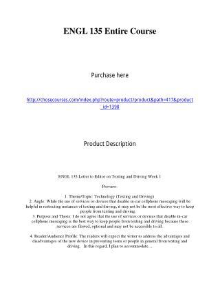 http://www.slideserve.com/kumar4/ecet-310-tutor-peer-educator-ecet310tutordotcom