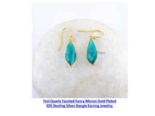 Shop Excelling Design & fabrication Gemstones Jewelry