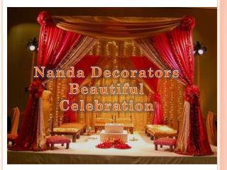 Decorators in Pune