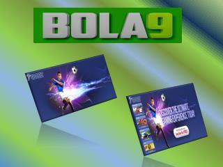 Bola9.com/sbobet.htm