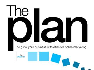 The Plan to Grow Your Business with Effective Online Marketing