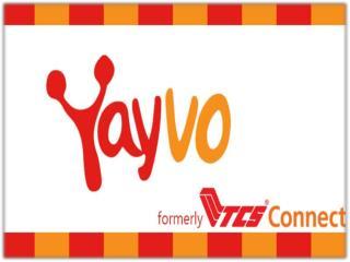 TCS - Yayvo
