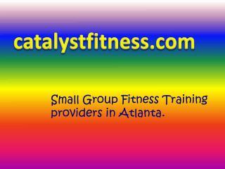Brazilian jiu jitsu Trainer Atlanta