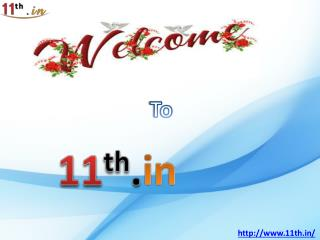 Packers and Movers in Delhi @ http://www.11th.in/packers-and-movers-delhi.html