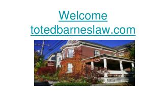 Criminal lawyer Concord NH, Personal injury attorney Concord NH