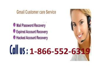 Ring for Gmail Customer care number 1-866-552-6319 (toll free)
