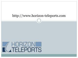 Direct Broadcasting Satellite