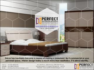 Best Interior Designer in Mumbai,Top Interior Design Firms in  Mumbai