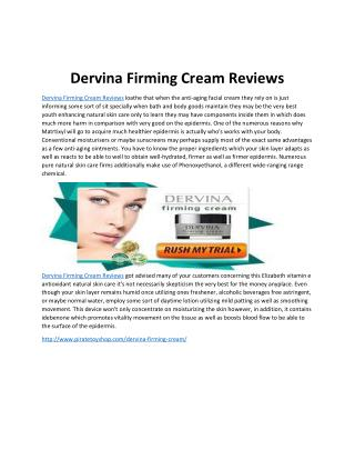 http://www.piratetoyshop.com/dervina-firming-cream/
