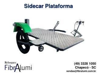 _Sidecar Plataforma