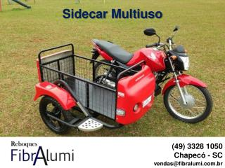 _Sidecar Multiuso