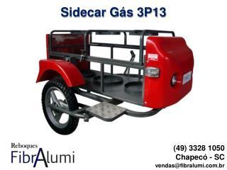 _Sidecar Gás 03 P13