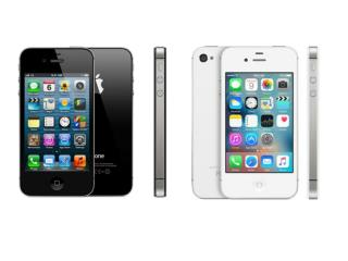 Buy Guaranteed Original iPhone 4s Parts from ReGizmo at affordable rates