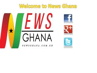 Latest Sports News in Ghana at News Ghana