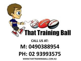Rugby League Ball | Rugby Balls